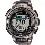 Часы наручные Casio PRG-240T-7ER