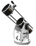 Телескоп Sky-Watcher BKDOB12GoTo