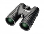 Бинокль Bushnell Legend 10х42 Ultra HD
