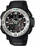 Часы наручные Casio PRG-280-1ER