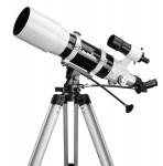 Телескоп Sky-Watcher BK1206AZ3