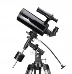 Телескоп Sky-Watcher MAK102EQ2