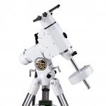 Монтировка экваториальная Sky-Watcher HEQ5 Syn Scan