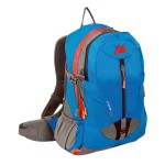 Рюкзак Marsupio Trail 28 Grigio Azzurro