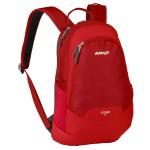 Рюкзак Vango Stone 10 Red
