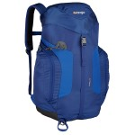 Рюкзак Vango Trail 35 Blue