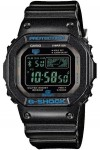 Часы наручные Casio GB-5600AA-A1ER