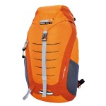 Рюкзак High Peak Vortex 24 (Orange/Dark Orange)