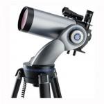 Телескоп Meade DS 2102 MAK
