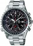 Часы наручные Casio EF-527D-1AVEF