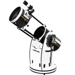 Телескоп Sky-Watcher BK DOB 8GoTo