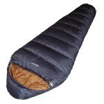 Спальный мешок High Peak Redwood/+1°C (Right)