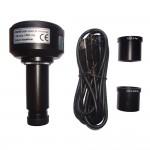 Цифровая камера eTREK DCM130 USB 2.0