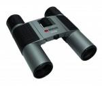 Бинокль Braun Titan-Black 10х25