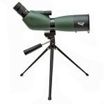 Подзорная труба Paralux Amazone II Zoom 15-45х60