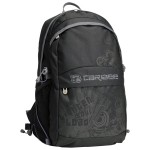 Рюкзак Caribee Frantic 16 Black
