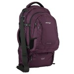 Рюкзак Vango Freedom 60+20 Purple