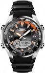 Часы наручные Casio AMW-710-1AVEF