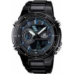 Часы наручные Casio EFA-131BK-1AVEF