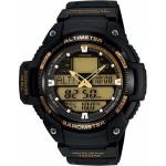 Часы наручные Casio SGW-400H-1B2VER