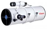 Телескоп Vixen R200SS ОТ