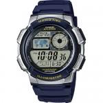 Часы наручные Casio AE-1000W-2AVEF