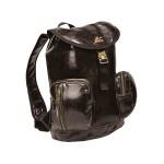Рюкзак Marsupio Style Casual 15 Marrone