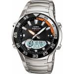 Спортивные часы Casio AMW-710D-1AVEF