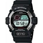 Часы наручные Casio GR-8900-1ER