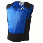 Термо охлаждающий жилет Techniche HyperKewl™ Ultra Sport размер L