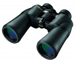 Бинокль Nikon Aculon 12x50