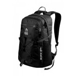Рюкзак Granite Gear Portage 29 Black