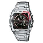 Часы наручные Casio EFA-122D-1AVEF