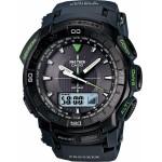 Часы наручные Casio PRG-550-2ER