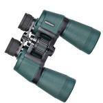 Бинокль Delta Optical Discovery 10x50