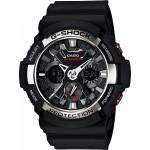 Часы наручные Casio GA-200-1AER