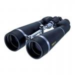 Бинокль астрономический Vixen ARK BWCF 16x80