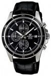 Часы наручные Casio EFR-526L-1AVUEF