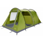 Палатка Vango Woburn 400 Herbal