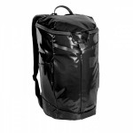 Рюкзак Granite Gear Rift - 1 26 Black