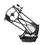Телескоп Sky-Watcher DOB18 Flex