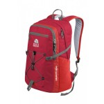 Рюкзак Granite Gear Portage 29 Red Rock/Ember Orange/Flint