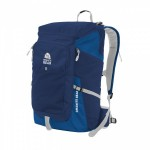 Рюкзак Granite Gear Verendrye 35 Midnight Blue/Enamel Blue/Chromium