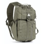 Рюкзак Red Rock Rambler Sling 16 (Olive Drab)