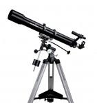 Телескоп Sky-Watcher BK709EQ2