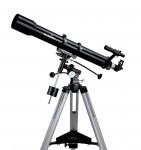 Телескоп Sky-Watcher BK809EQ2