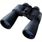 Бинокль Nikon Action EX 12х50 CF WP