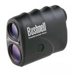 Лазерный дальномер Bushnell Yardage Pro Legend