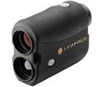 Лазерный дальномер Leupold RX-Fulldraw Laser Rangefinder Black