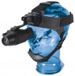 Прибор ночного видения Pulsar Challenger G2+ 1x21B с маской